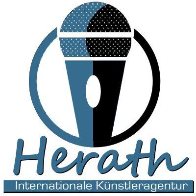 Künstleragentur Herath
