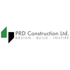 PRD Construction