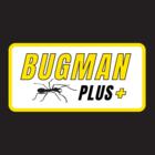 Bugman Plus