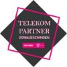 Bild zu Telekom Partner Donaueschingen in Donaueschingen