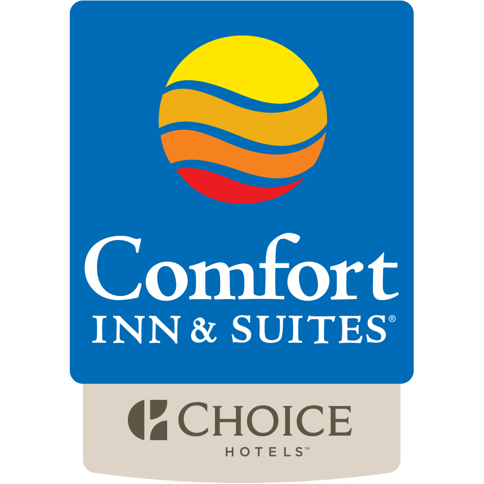 Comfort Inn Amp Suites Moore Oklahoma City 33 Photos