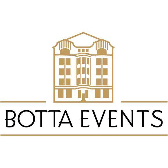 Botta Events / Bottan Juhlakerros