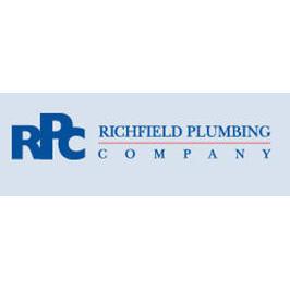 Richfield Plumbing Co.