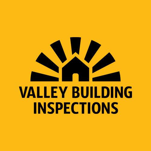 Valley Building Inspections - Scottsdale, AZ 85258 - (480)860-1100 | ShowMeLocal.com