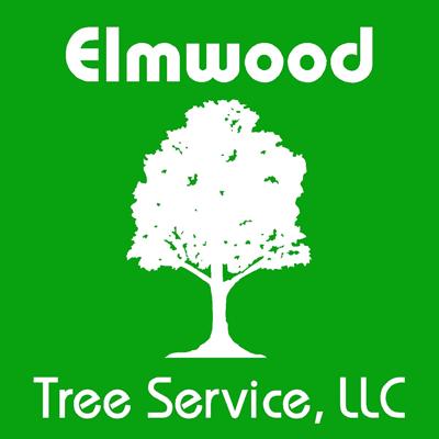 Elmwood Tree Service, LLC - Red Lion, PA - Tree Services