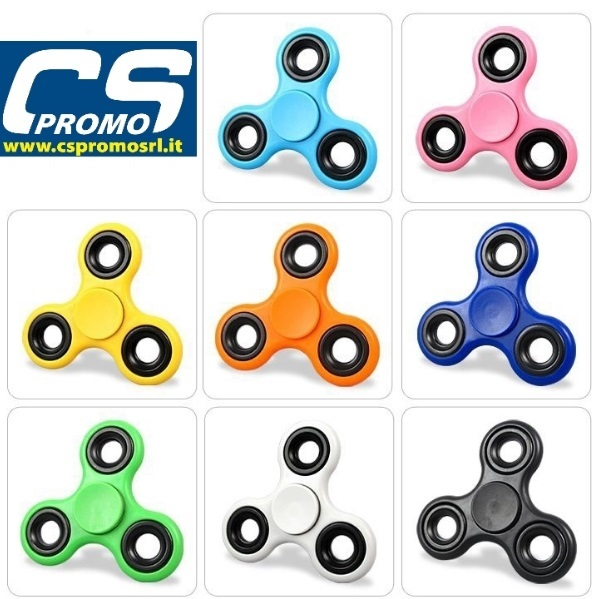 Cs Promo