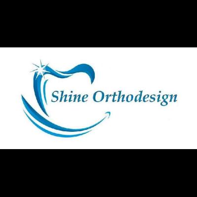 Laboratorio Odontotecnico Shine Orthodesign