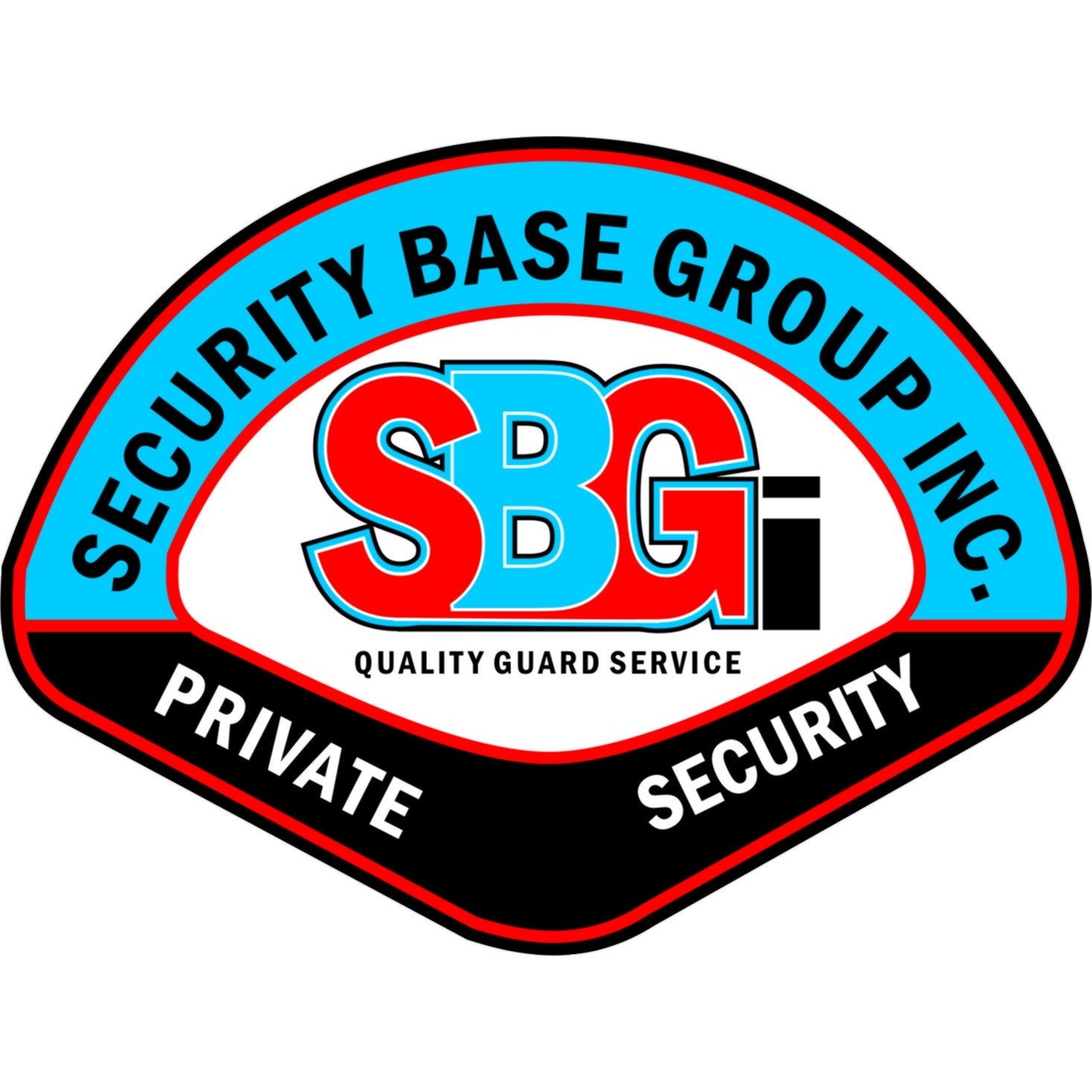 Security Base Group