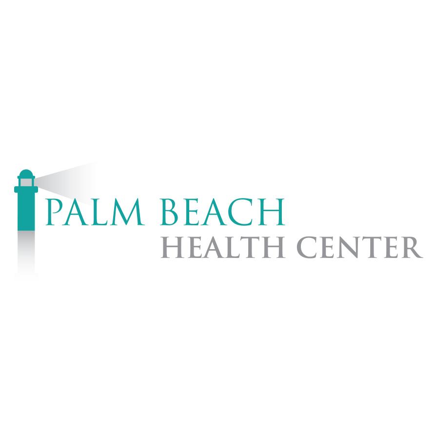 Pain Management Royal Palm Beach Fl
