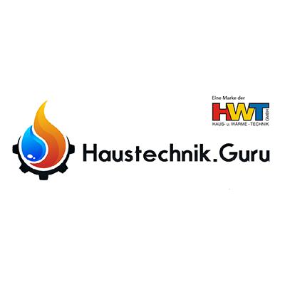 Bild zu HWT GmbH in Esslingen am Neckar