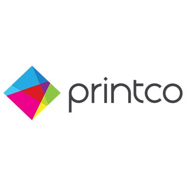 Printco Graphics