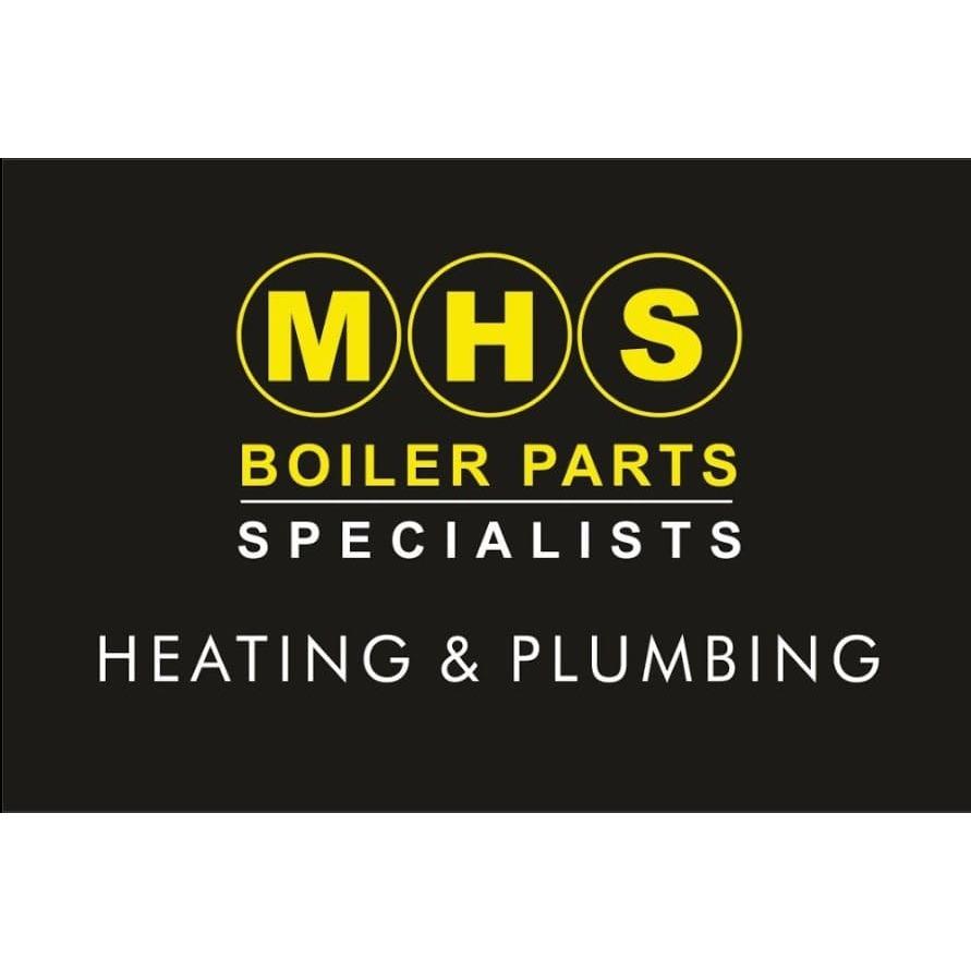 Midlands Heating Spares Ltd - Birmingham, West Midlands B12 8NG - 01214 490290   ShowMeLocal.com