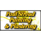 Paul Stroud Painting&Plastering