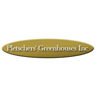 Pletschers' Greenhouses Inc - New Brighton, MN 55112 - (651)633-6666 | ShowMeLocal.com