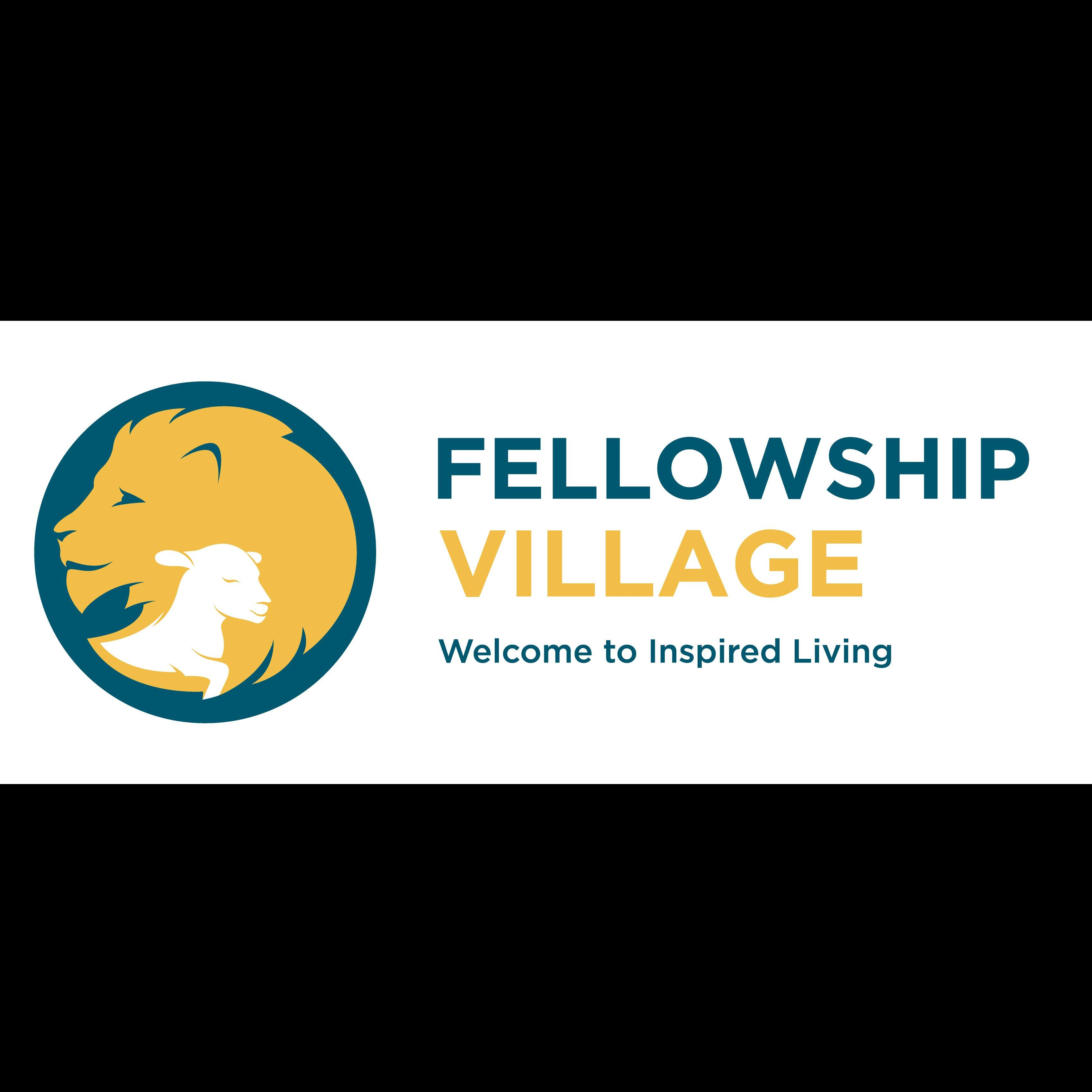 Fellowship Village (CCRC)