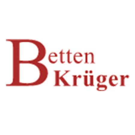 Bild zu Betten Krüger GmbH in Nürnberg