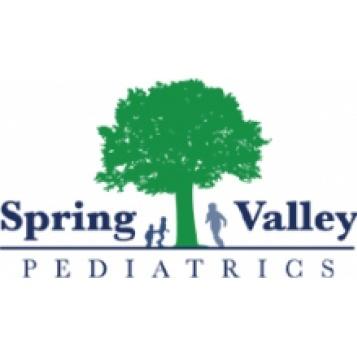Spring Valley Pediatrics, PLLC