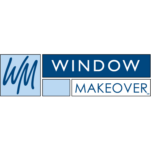 Window Makeover - Cincinnati, OH - Windows & Door Contractors