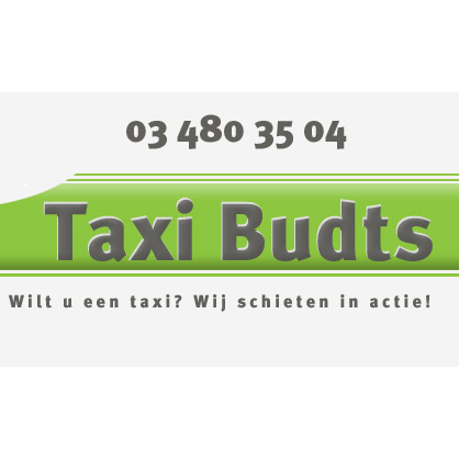 Budts Taxi