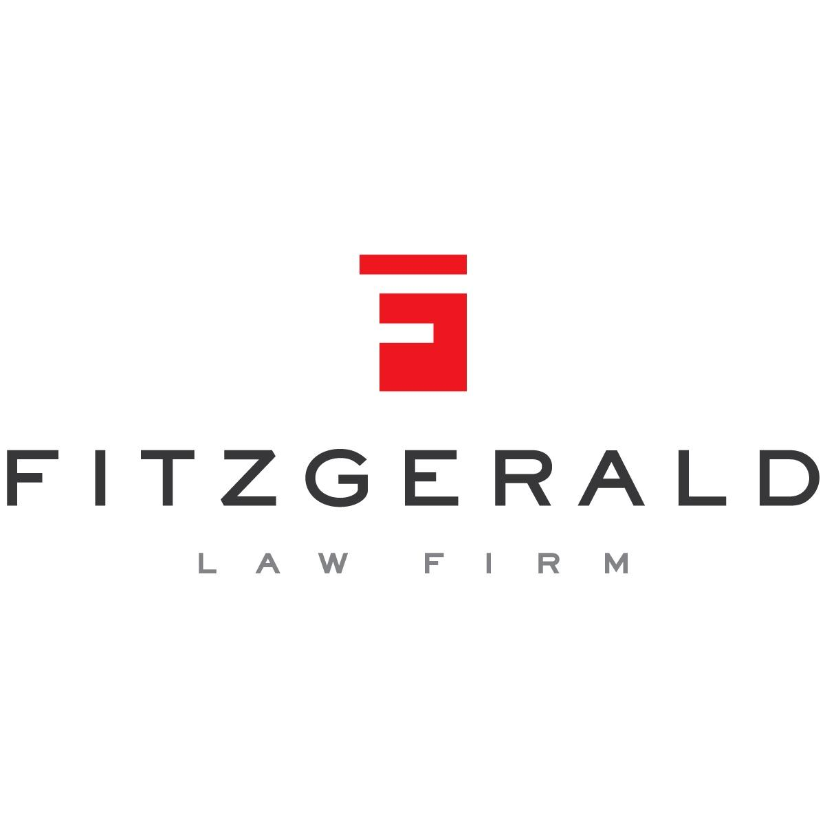 Fitzgerald Law Firm - Green Bay, WI 54303 - (920)301-3940 | ShowMeLocal.com