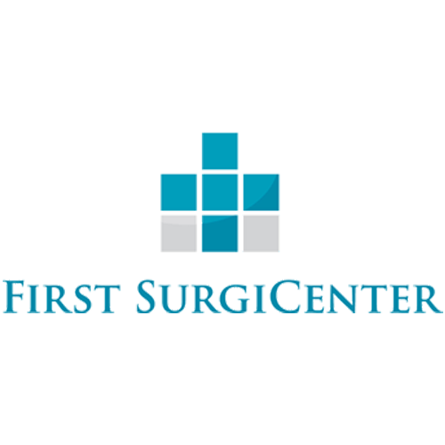 First Surgicenter