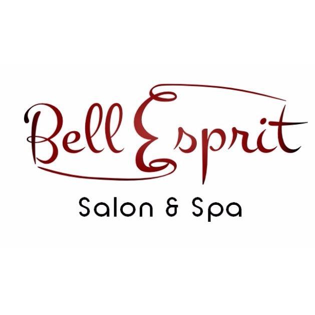 BellEsprit Salon & Spa - Arnold, MO - Beauty Salons & Hair Care