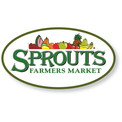 Sprouts Farmers Market - South Jordan, UT - Health Food & Supplements