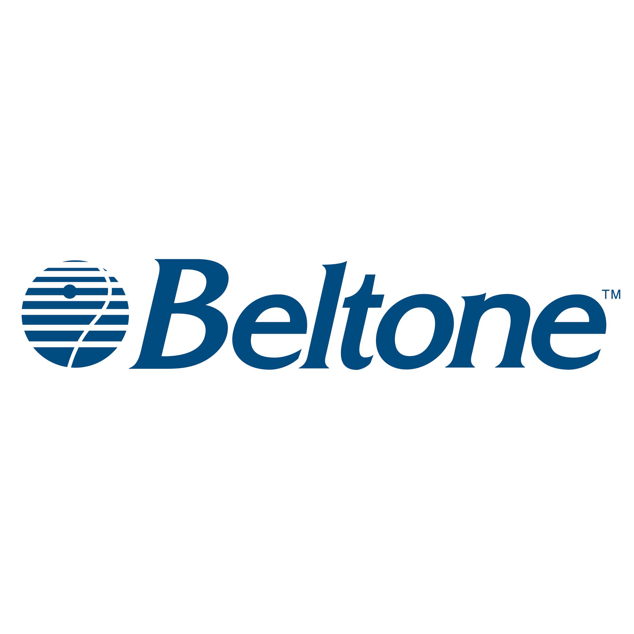 Beltone reviews