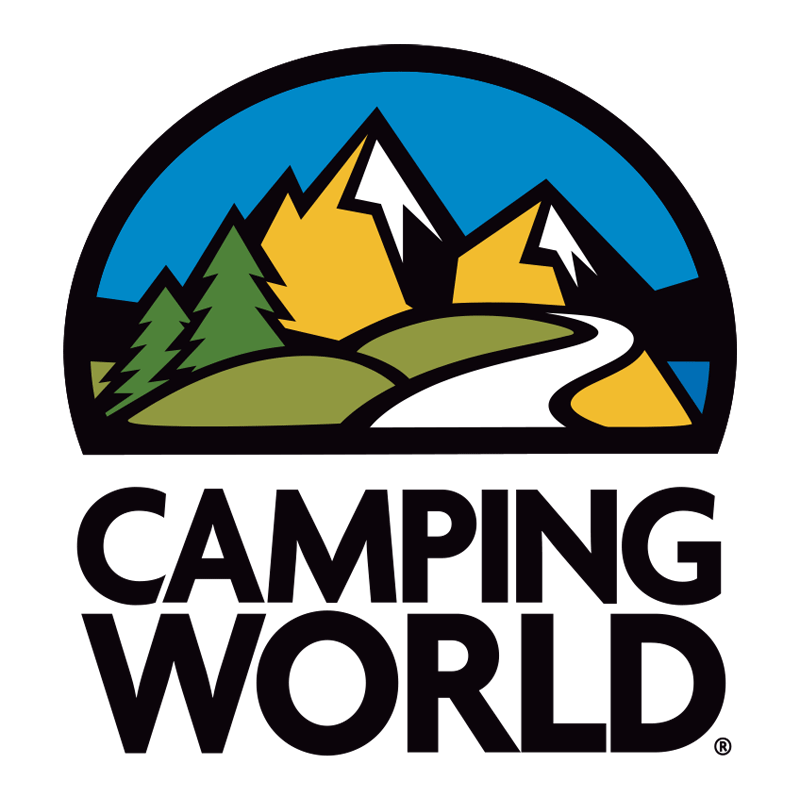 Camping World of Oxford