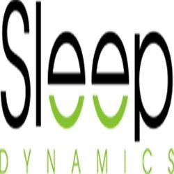Sleep Dynamics