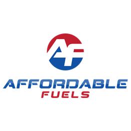 Affordable Fuels