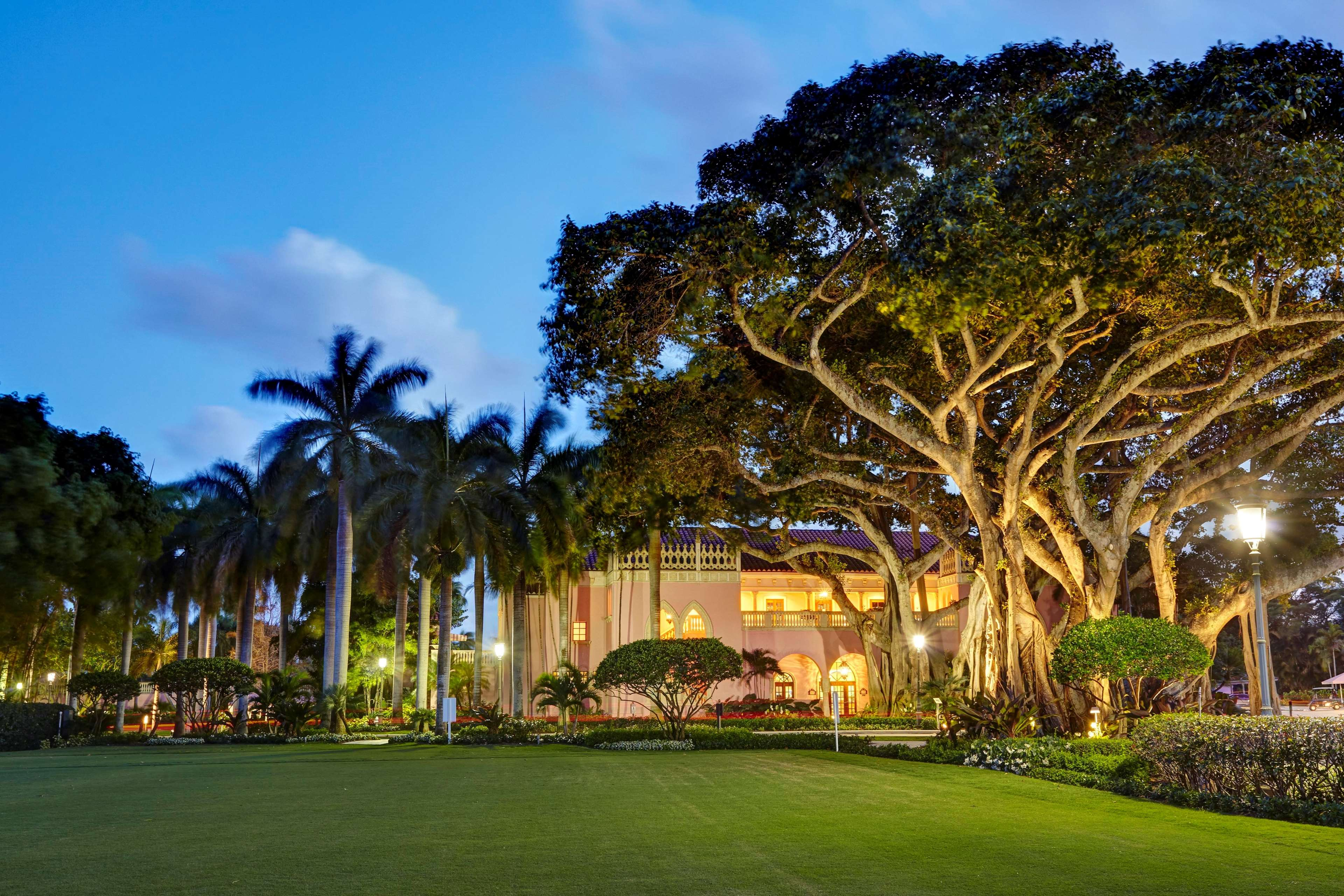 Hotels Near  East Camino Real Boca Raton Fl