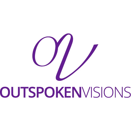 Outspoken Visions