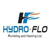Hydro-Flo Plumbing &  Heating ltd.
