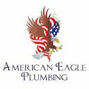 American Eagle Plumbing