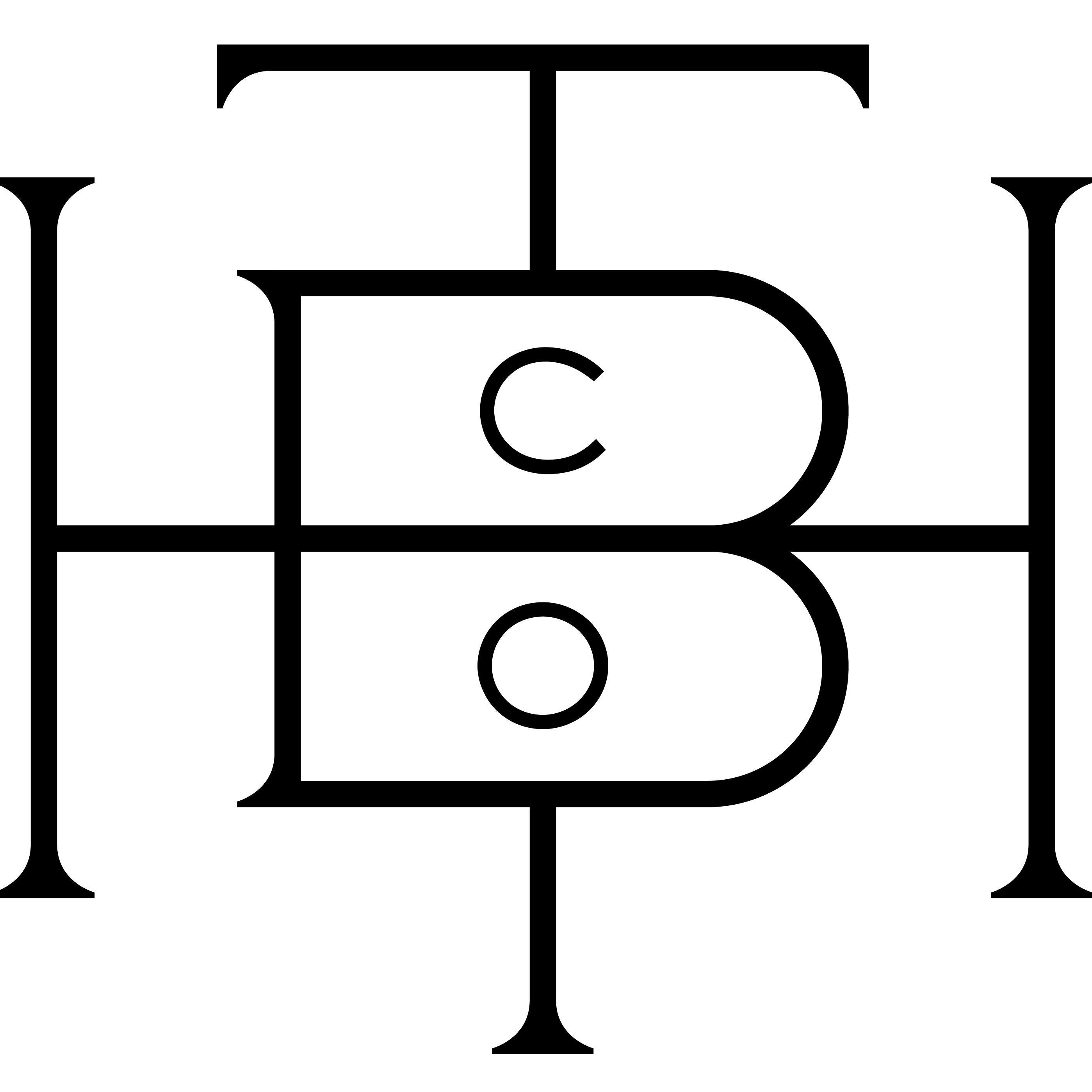 The Brooklyn Home Company - Brooklyn, NY 11231 - (718)715-0418 | ShowMeLocal.com