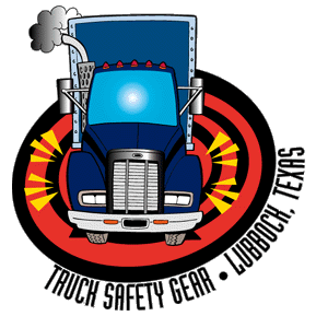 Truck Safety Gear Inc.