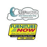 Sleep Masters & Furniture Now