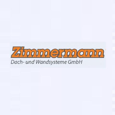 Bild zu Zimmermann Dach- und Wandsysteme GmbH in Schillingsfürst