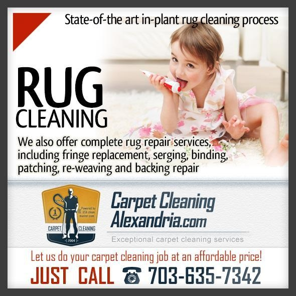 Carpet Cleaning Alexandria In Alexandria, Va  Whitepages. Treatment For Lower Back Muscle Strain. Ge Working Capital Solutions Mr Skin Top 5. Constipating Baby Foods List. Cloud Based Credit Card Processing. Best Transfer Credit Cards Create Audio Book. Shared Office Space Minneapolis. Buy And Sell Commodities Refinance Best Rates. Air Canada Business Class Review