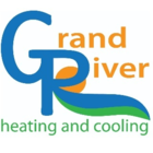 Grand River Heating and Cooling