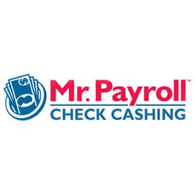 Mr. Payroll Check Cashing - Cleburne, TX - Business & Secretarial