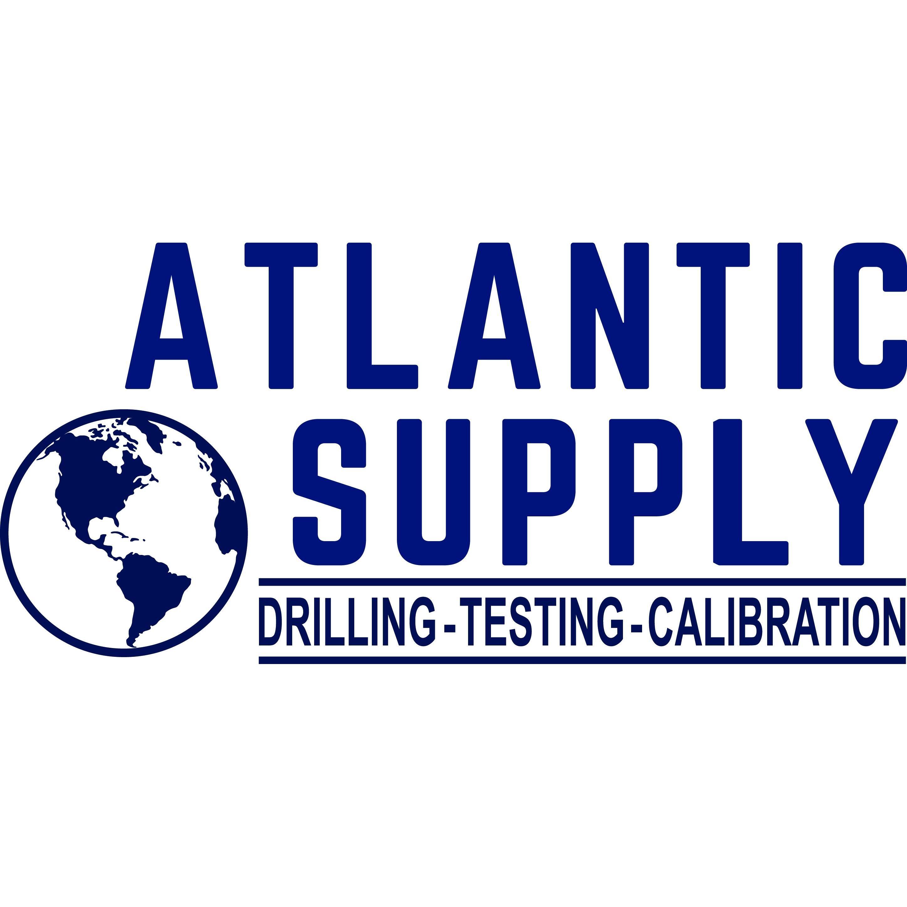 Atlantic Supply - Montgomery, AL - Well Drilling & Service