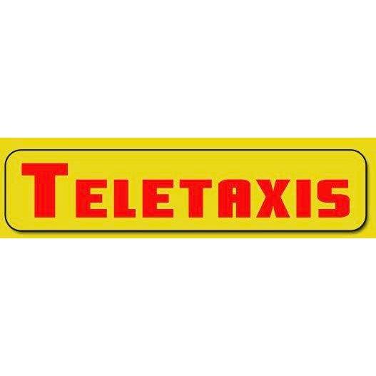 Teletaxis - Leek, Staffordshire ST13 7AE - 01538 383383 | ShowMeLocal.com