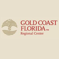 Gold Coast Florida Regional Center GCFRC