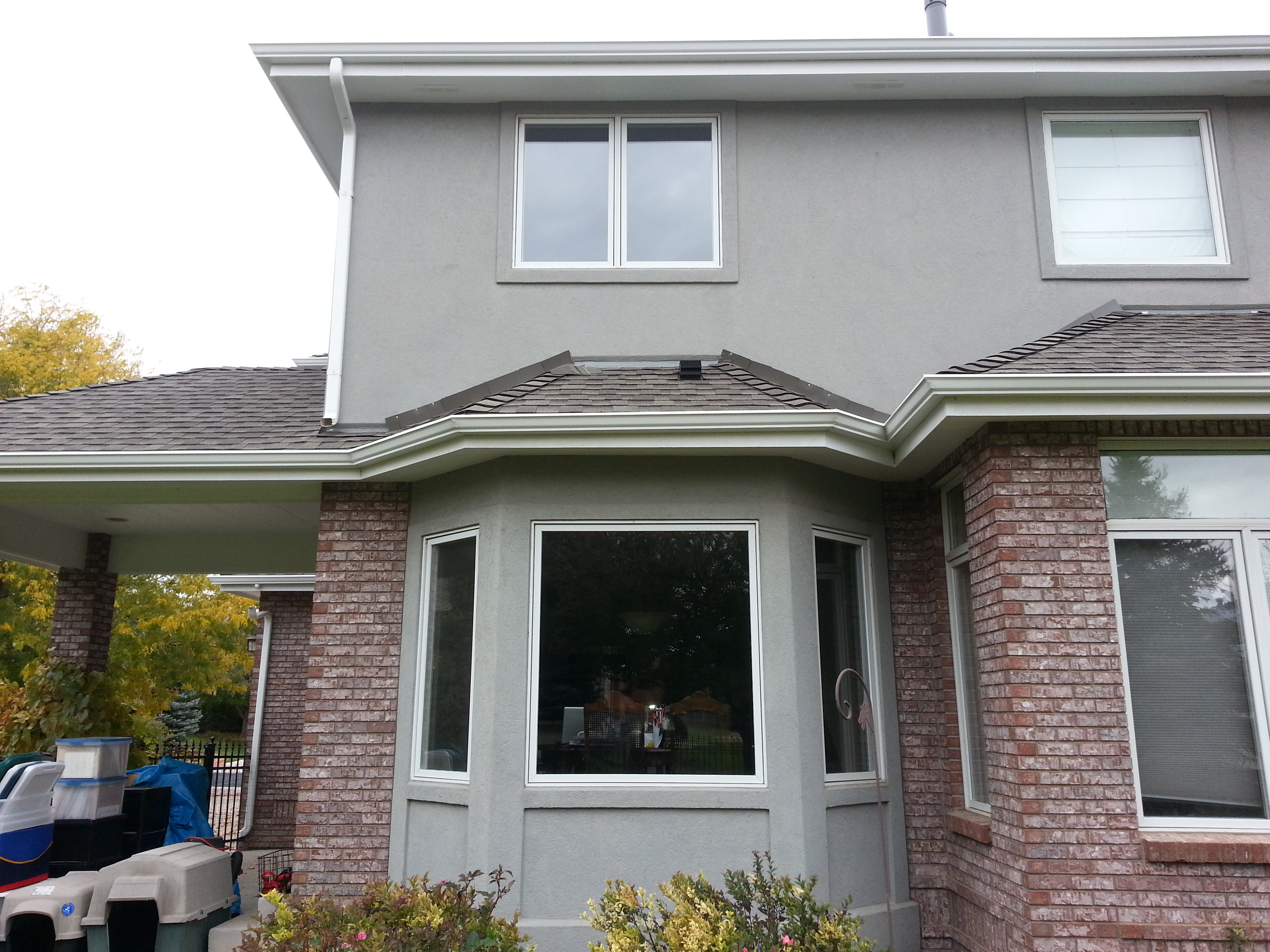 Affordable Gutters Near Me