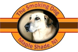 The Smoking Dog Cigars Tobacco and Accessories - Maple Shade, NJ