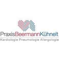 Bild zu Praxis Beermann & Kühnelt Kardiologie, Pneumologie, Allergologie in Wedel