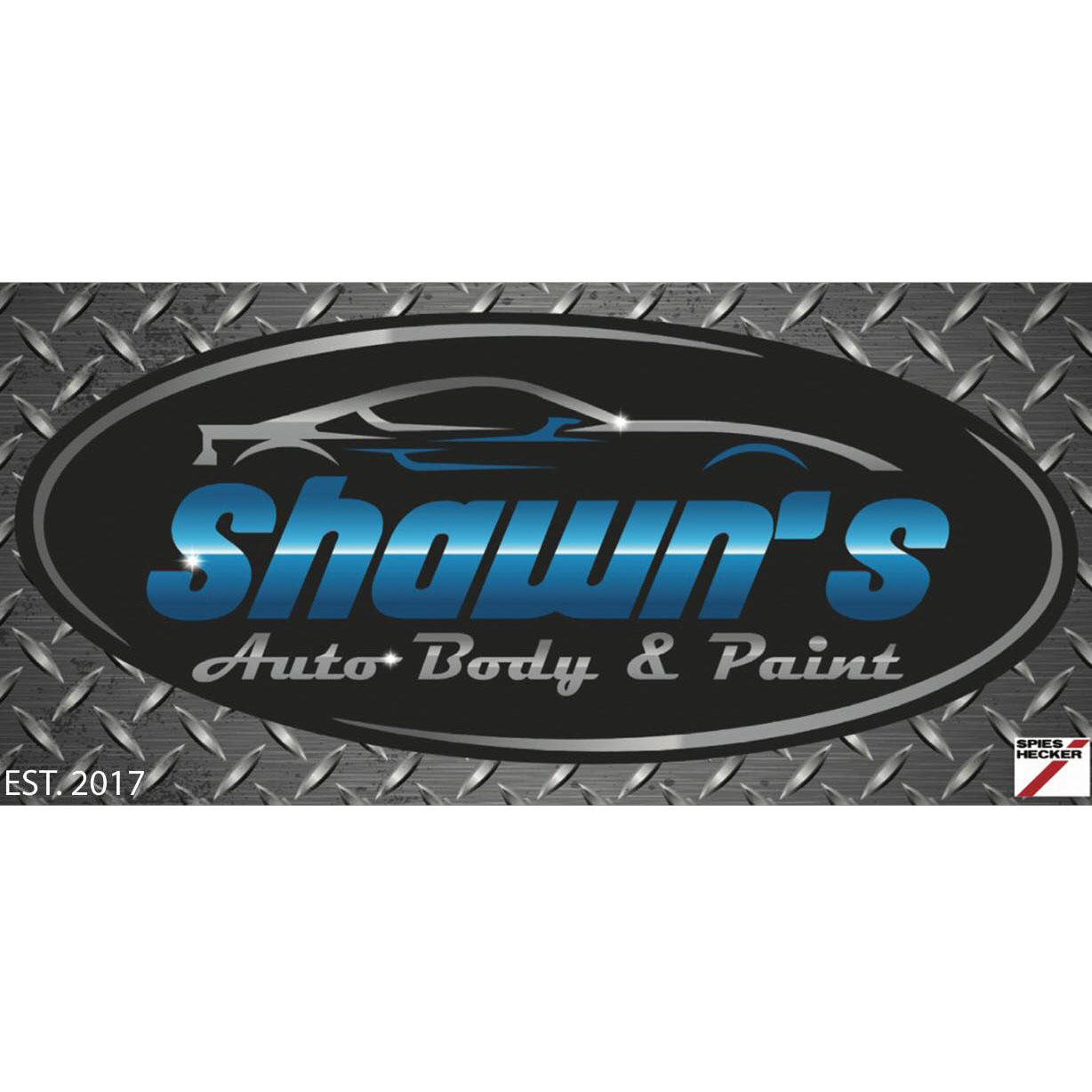 Shawn's Auto Body and Paint, LLC - Rockport, IN - Auto Body Repair & Painting