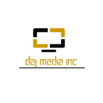 DAJ Media Inc.